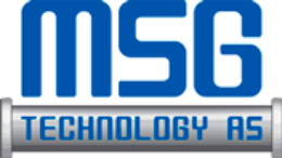 MSG Technology AS